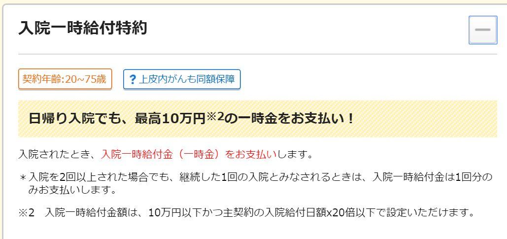 kp-ho-iryo-038